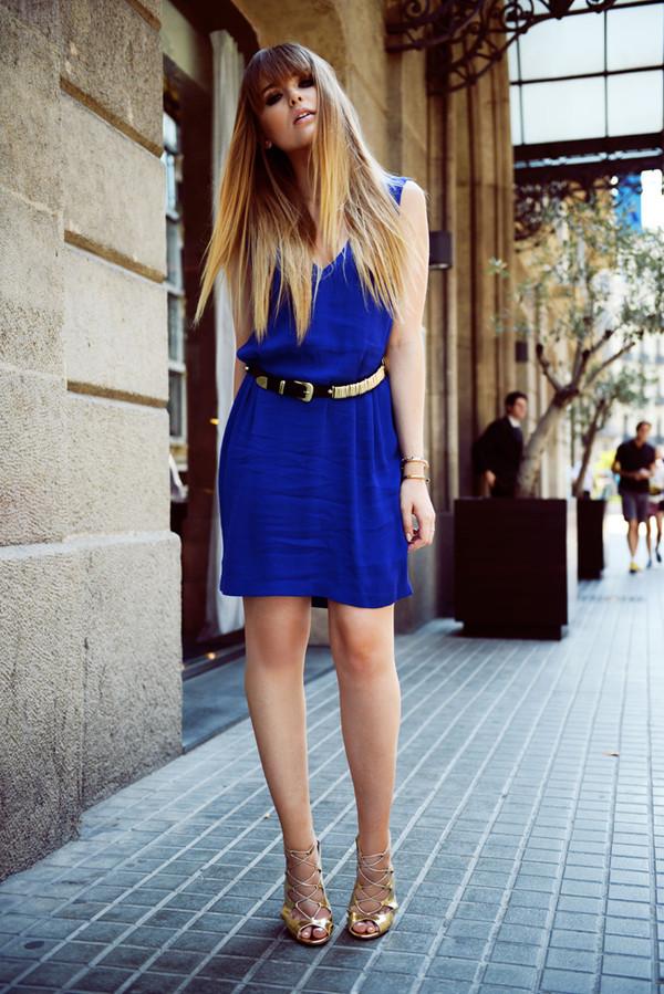 Onyx Dress Shoes