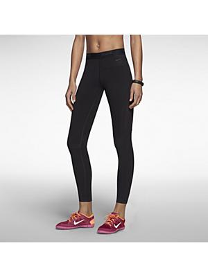 Nike Dual Sculpture Women's Leggings. Nike Store