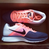 shoes,nike,nike pegasus,nike running shoes,nike sportswear,sportswear,pink sports wear,pink nikies,nike roshe run,neon,white,pink,black,nike free run,trainers,running,athletic,nike shoes,pink shoes,style,fashion,running shoes,sneakers,moccasins,nike shoes fashio training g,girly shoes,girly,girl,cute,pretty,grey,runningshoes,nike shoes womens roshe runs,pegasus,pegasus30,sports shoes,hipster,trendy,women,colorful,nike run,orange nike,orange running shoes,adidas