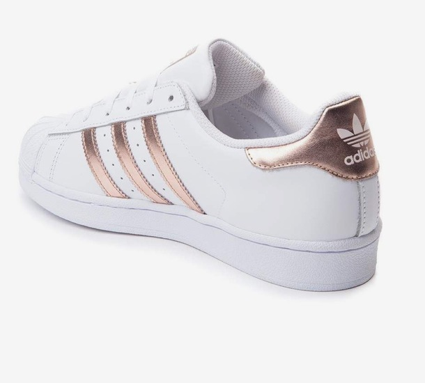 shoes adidas adidas shoes sneakers adidas superstar sneakers