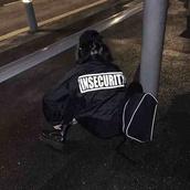 jacket,black,kawaii dark,soft grunge,grunge