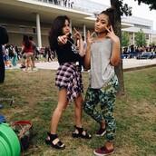 pants,palm leaf,capri pants,leggings,printed leggings,printed pants