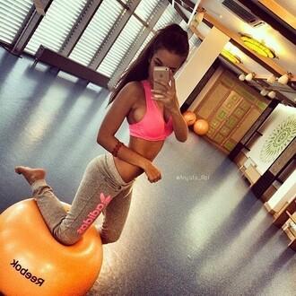 pants sport leggings pants sport leggings adidas reebok sportswear sportswear gym pants gym leggings
