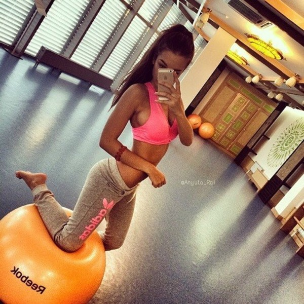 pants sports leggings sports leggings adidas adidas pants Reebok sportswear gym gym pants gym leggings summer sports