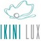 Luxury swimwear, bikinis, jewelry, clothing, and fashion accessories