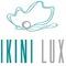 Luxury swimwear, bikinis, jewelry, clothing, and fashion accessories