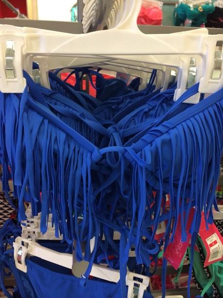 shirt v neck swimwear