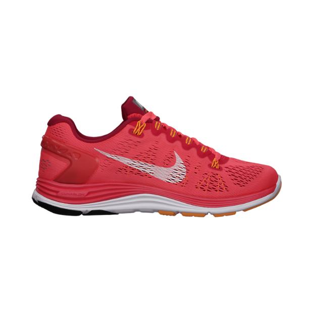 Nike LunarGlide  5 Women's Running Shoe. Nike Store