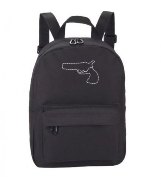 Get The Bag For 22 At Itgirlclothing Com Wheretoget