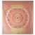 Free Shipping Boho hippie Star Mandala Tapestry - HandiCrunch.com