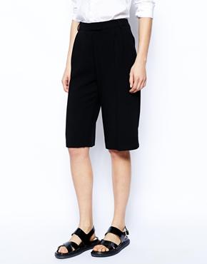 ASOS | ASOS Shorts in Long Length at ASOS