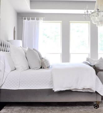 home accessory tumblr home decor furniture home furniture bedding bedroom