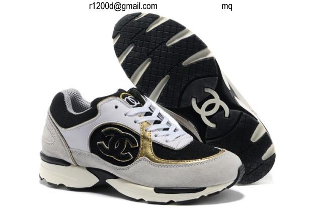 chaussure femme de marque a petit prix chaussure chanel femme pas cher chaussure marque femme. Black Bedroom Furniture Sets. Home Design Ideas
