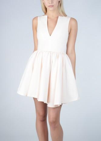 Cameo Breakglass Dress - Short Dresses - Women's Online Clothing Boutique | Collective Habit