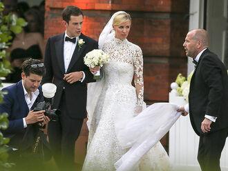 dress wedding dress mens suit country wedding wedding underwear tights belt nicky hilton jewels