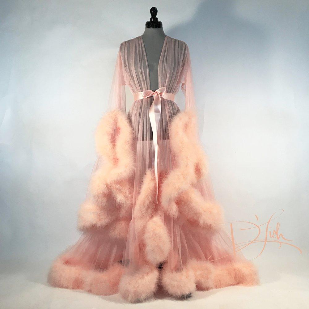Long Black Off The Shoulder Dress