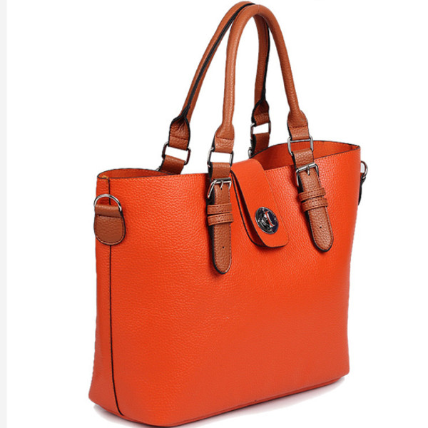 Hot Sale Europe Style Fancy New Arrival Designer Tote Bag