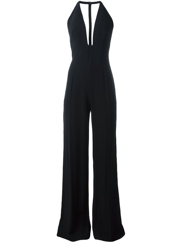 Jumpsuits You Can Pee In Matter | Priletai.com