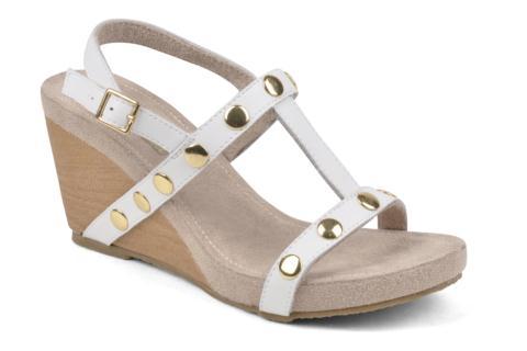 Mantrap Skechers Nu-pieds et sandales - Achat Vente avec Sarenza