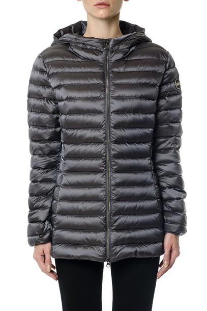 Colmar jacket down jacket