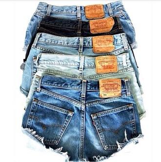 shorts high waisted levi's shorts high waisted denim shorts