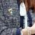 Classy Girls Wear Pearls: Winter Owl