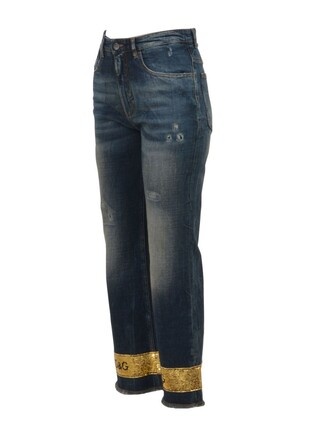 jeans denim light blue light blue