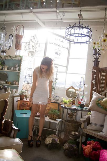 fashion toast student student dress studenten white dress dress