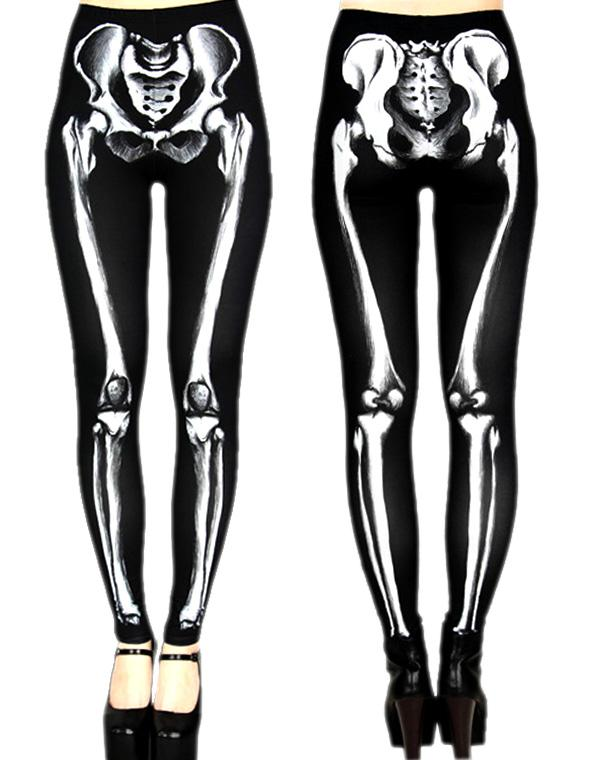 L Indien Boutique Leggings Femmes Legging Fantasy Gift