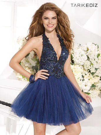 Tarik Ediz 90360  Tarik Ediz Prom Dresses 2014, Evening Gowns, Cocktail Dresses: Jovani, Sherri Hill,  La Femme, Cassandra Gigi, MacDuggal Prom Dress