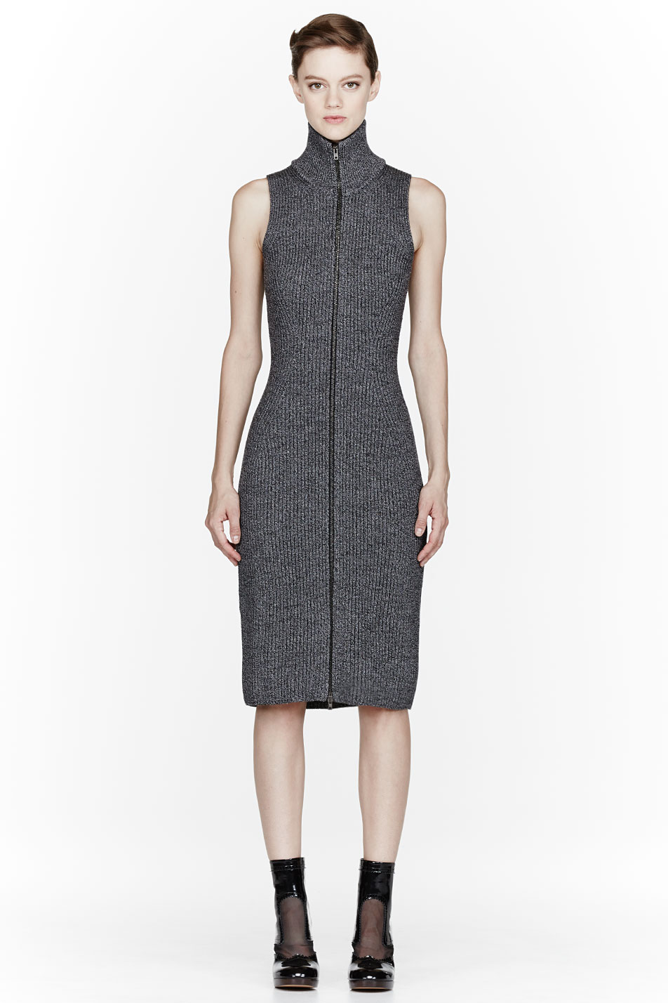 Buy a online exclusive designer dress at erlinelomantkgs831.ga or at and receive free returns within the continental U.S. Free returns only valid within the continental U.S. on full-priced designer dresses purchased at erlinelomantkgs831.ga or at