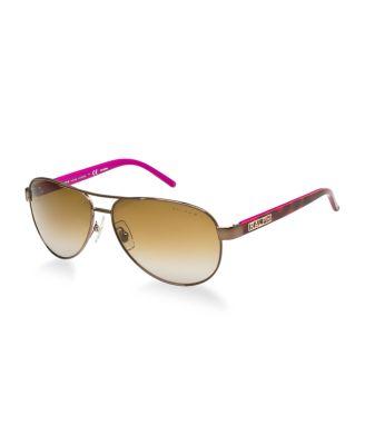 Ralph Lauren Sunglasses, RL8115 - Women - Macy's