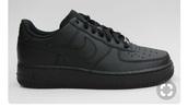 shoes,nike,nike air force 1
