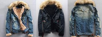 jacket jeans s guys jeans jeans and leather jacket jeans jacket