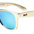 LOCAL SUPPLY - BUY SUNGLASSES ONLINE MADE WITH PREMIUM MATERIALS AND SWEET PRICES