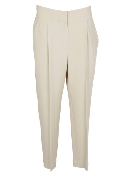 BRUNELLO CUCINELLI classic pants