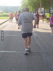 shirt,diabetic,runnign shorts,running shoes,running shorts,shorts,grey,t-shirt,oversized,oversized shirt,funny shirt,funny,old man