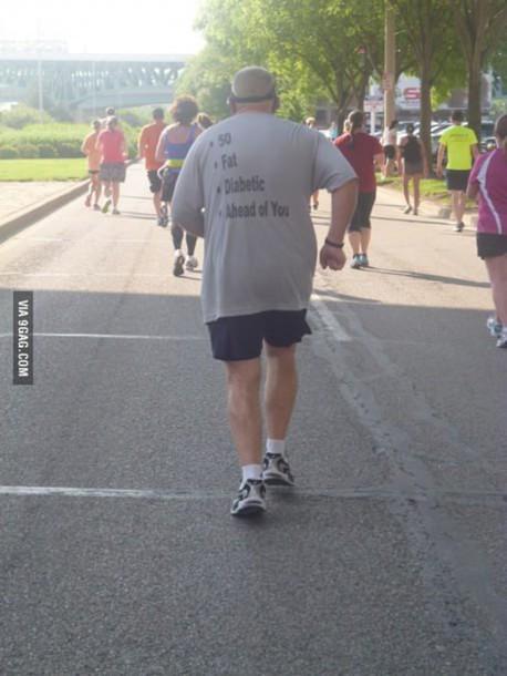 shirt diabetic runnign shorts running shoes running shorts shorts grey t-shirt oversized oversized shirt funny shirt funny old man
