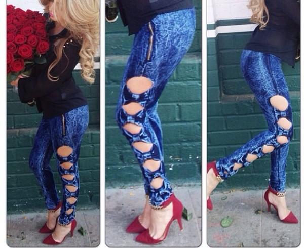 jeans india westbrooks