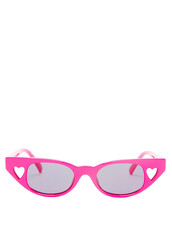sunglasses,pink