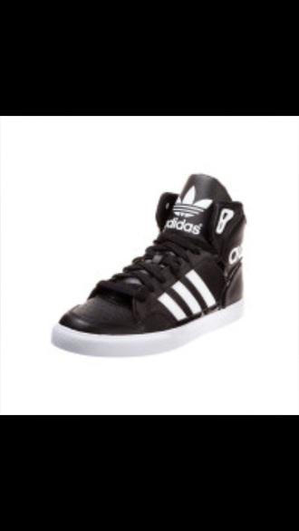 shoes black adidas sneakers you can by them on def-shop.com €79 99 adidas