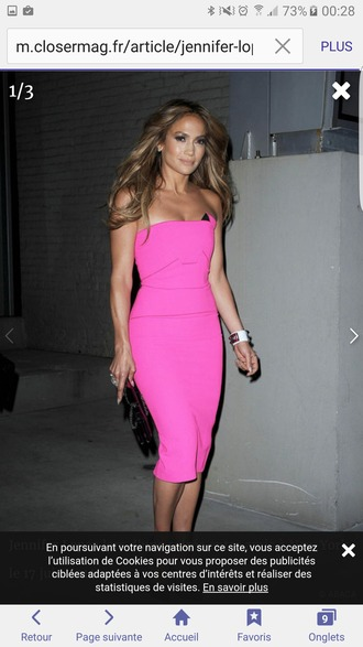 dress jennifer lopez pink dress cocktail dress pink hot pink dress hot pink strapless strapless dress bodycon bodycon dress tube dress midi midi dress jennifer lopez dress jennifer lopez style celebrity celebrity sytle celebrity style celebstyle for less red carpet dress party dress sexy party dresses sexy sexy dress party outfits sexy outfit summer dress summer outfits spring dress spring outfits fall dress fall outfits classy dress elegant dress holiday dress cute dress girly girly dress date outfit birthday dress clubwear club dress homecoming homecoming dress prom dress graduation dress wedding outfits wedding clothes wedding guest engagement party dress romantic dress romantic summer dress dope