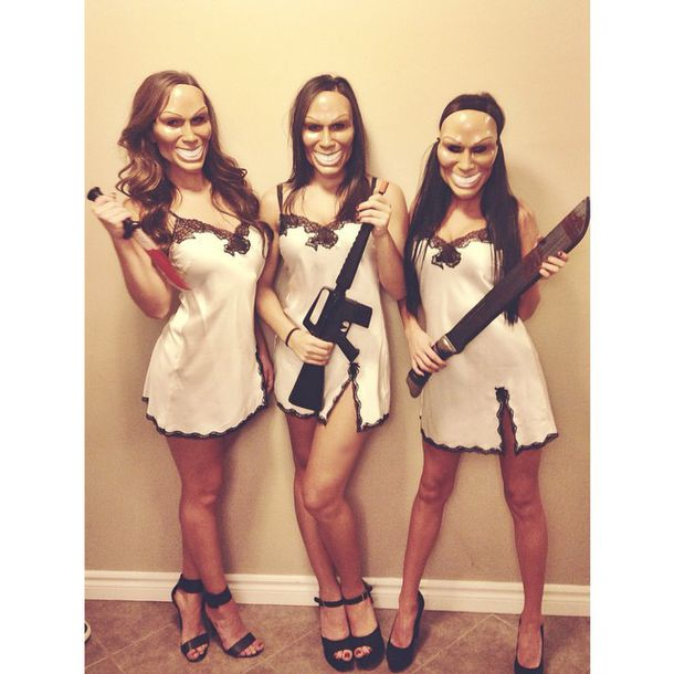 dress purge the purge 2015 halloween slip dress camisole