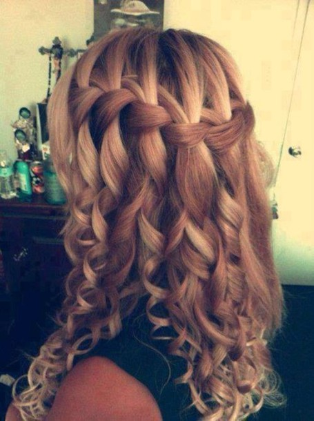 hair accessory hairstyles hairstyles
