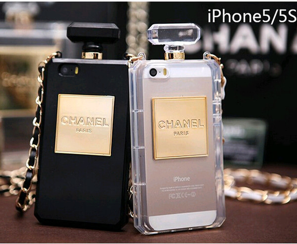 phone cover, chanel, chanel iphone case, chanel iphone 6 ...
