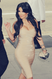 dress,little dress,kim kardashian,keeping up with the kardashians,bag,glitter,earrings,jewelry,jewels