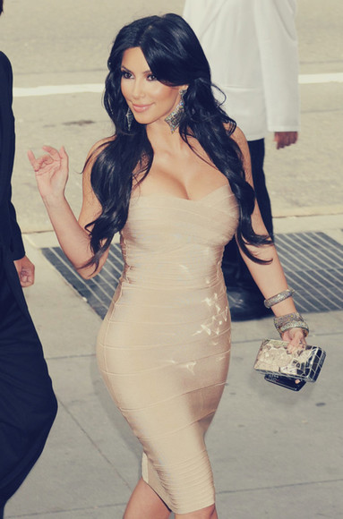 dress little dress kim kardashian keeping up with the kardashians bag glitter earrings jewelry jewels