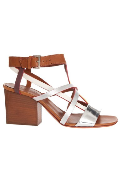 missoni shoes sandals