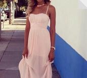 dress,prom dress,ball gown dress,evening dress,starry night,pleated dress,maxi dress