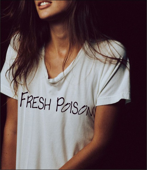 t-shirt white t-shirt trendy trending celebrities quote on it t shirt print t shirt with aquote t shirt with words